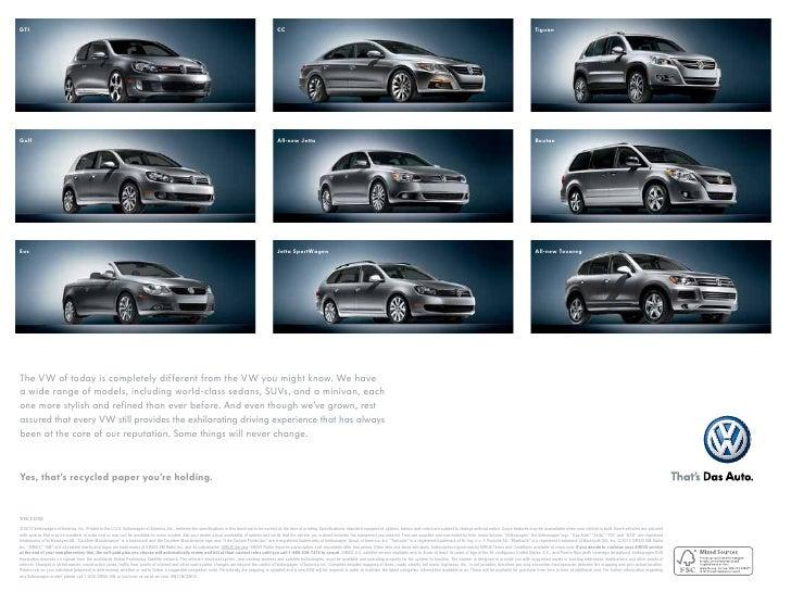 2011 Volkswagen Jetta Hall Volkswagen Milwaukee WI