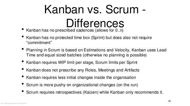 2011 lean kanban-scrum
