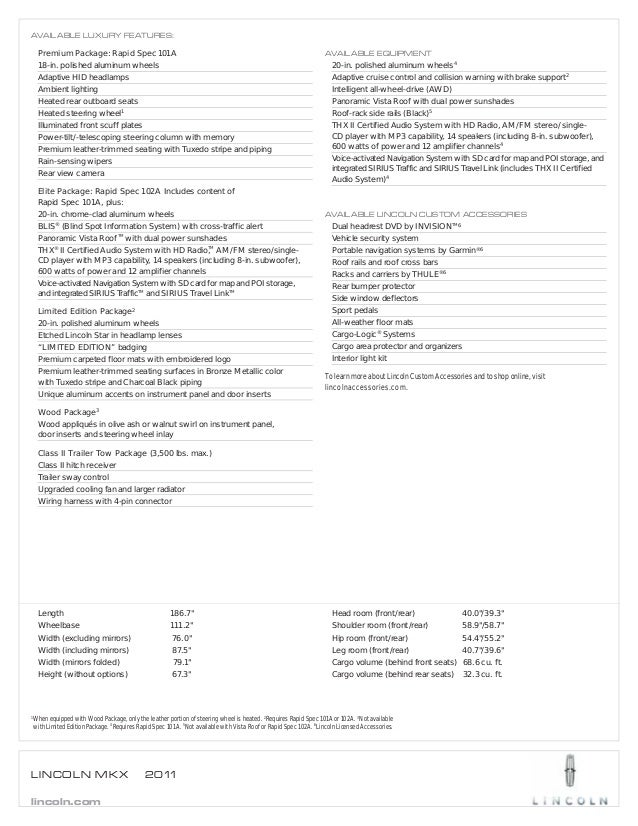 National Geographic: In the Womb Multiples - Student Worksheet