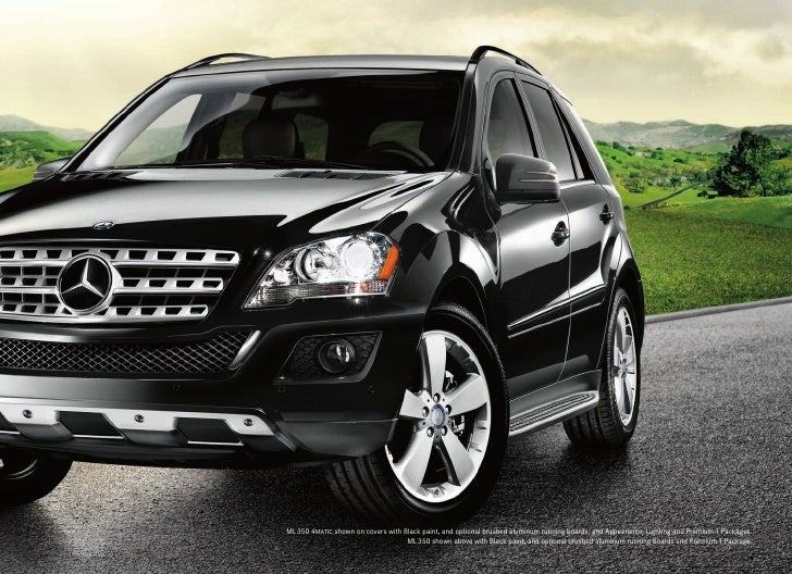Related keywords suggestions for mercedes ml450 for Mercedes benz ml450 hybrid