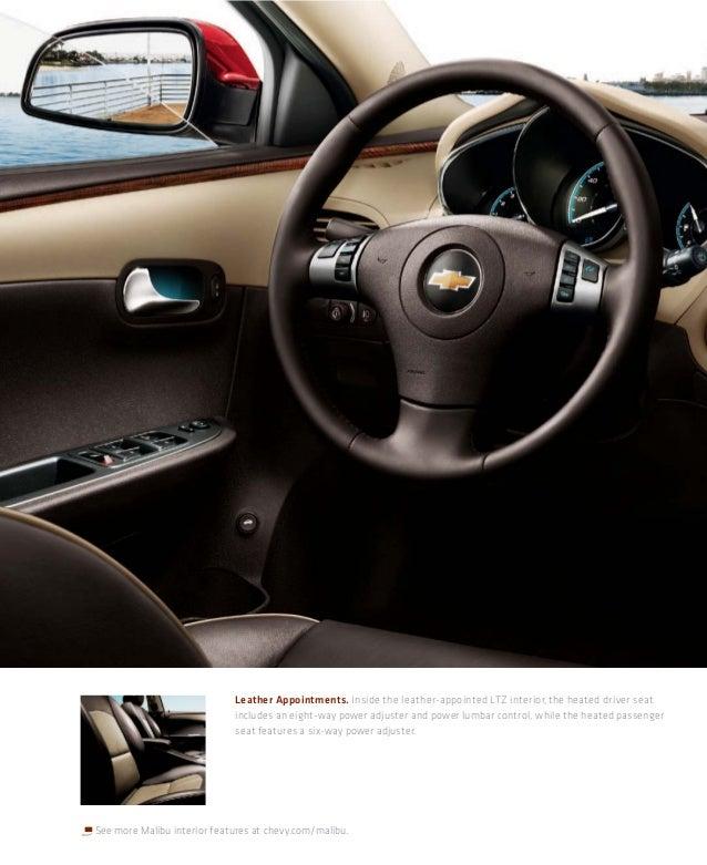 Toyota Camry For Sale Mn: 2011 Chevy Malibu Eden Prairie MN- Suburban Chevrolet