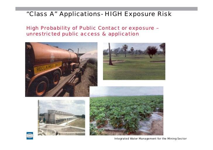 environmental health food handling guidelines western australia