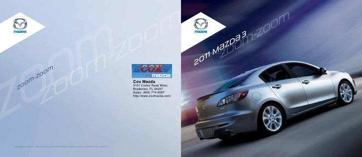 Cox Mazda                                                                Cox Mazda                                        ...