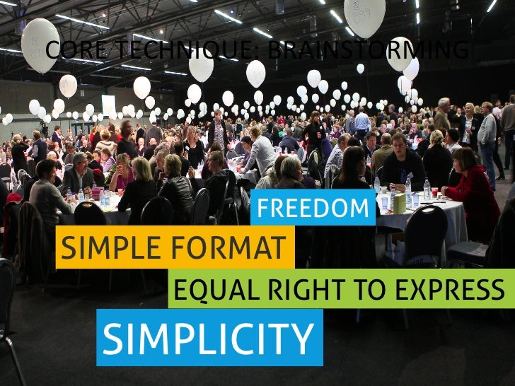 characteristics of a democratic national assembly Identified some key characteristics of a democratic society  from political decision making, such as people belonging to a national minority  assembly, and the rights to vote and to stand for election.