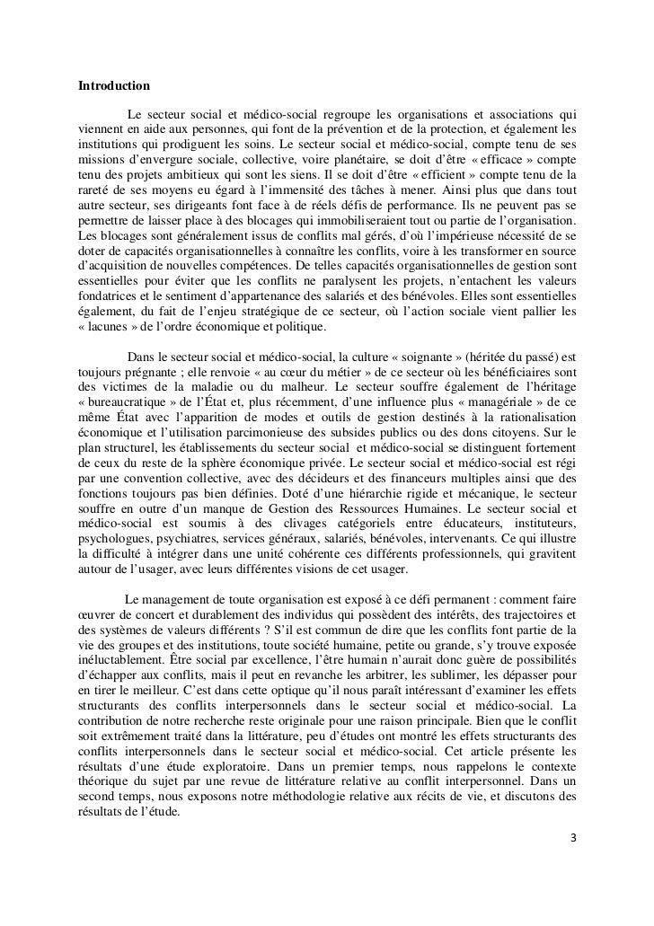 Evolution Des Conflits Du Travail En France | Etudier