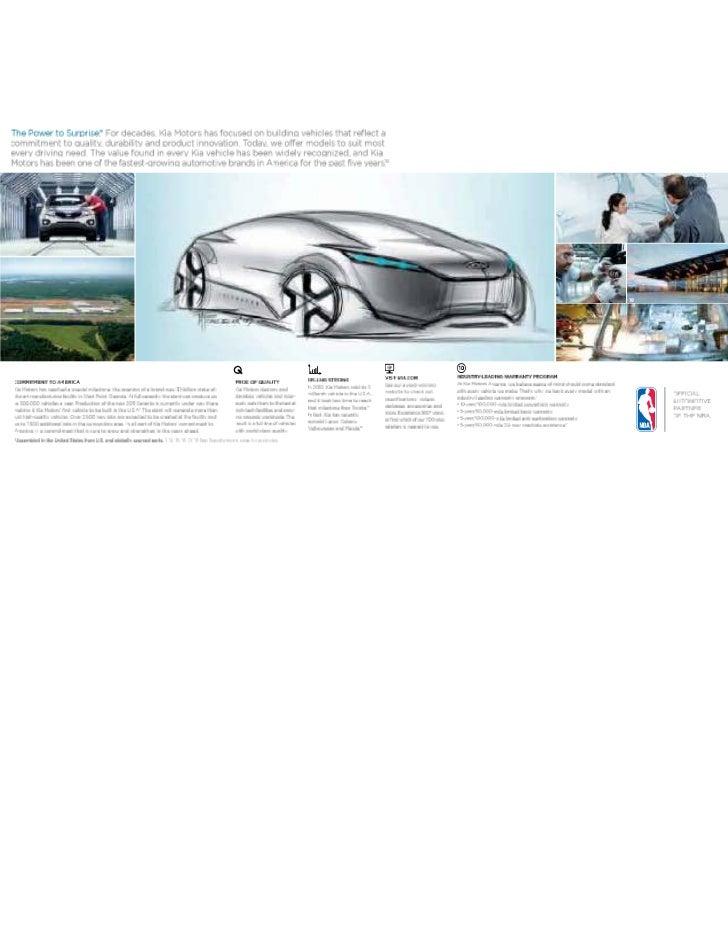 2011 Kia Optima For Sale at Keffer Kia, Charlotte NC