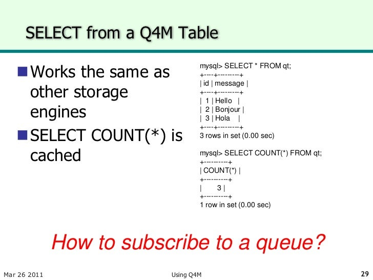 how to count row affeted after delete or update oracle