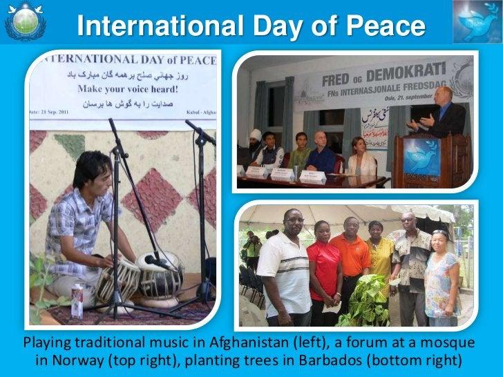 Celebrations in 12 Nations                                 Congo         Kazakhstan                                 Ecuado...