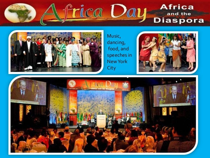    UN INTERNATIONAL DAY OF FAMILIES   INTERNATIONAL WOMEN'S DAY   MARRIAGE & FAMILY PROGRAMS