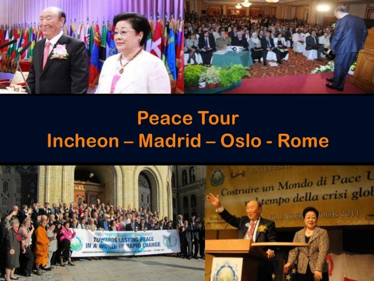 Principal Speakers      Susan Rice                Joseph Deiss           Asha-Rose Migiro     US Ambassador            Gen...