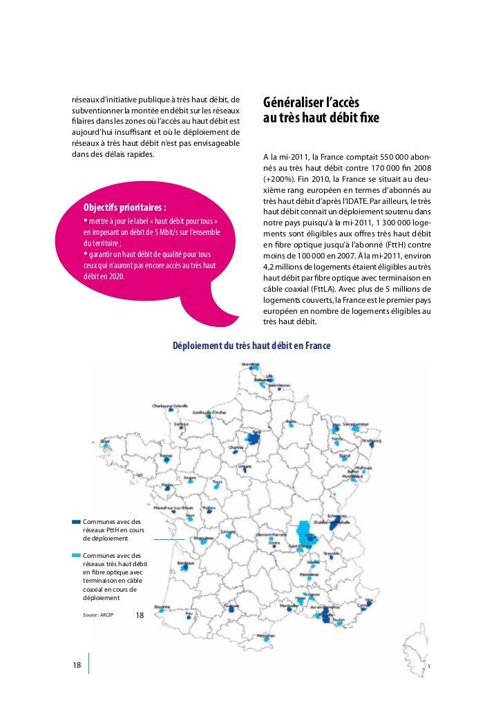 Évolution du parc de logements éligibles au FttH       1 400 000       1 200 000       1 000 000         800 000         6...