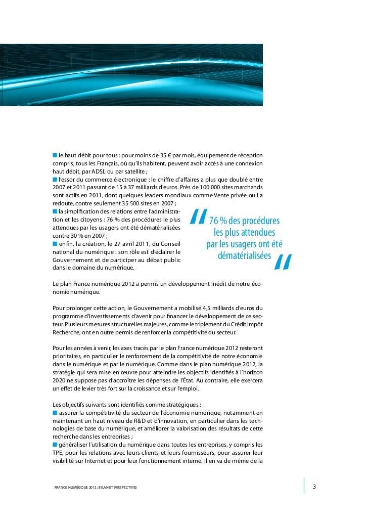 nle haut débit pour tous : pour moins de 35€ par mois, équipement de réceptioncompris, tous les Français, où qu'ils habi...