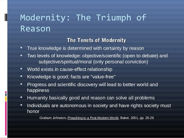 effects of postmodernism in relation to Postmodern literature is a type of literature that came to prominence after world war ii learn about how postmodernism in literature rejects many.