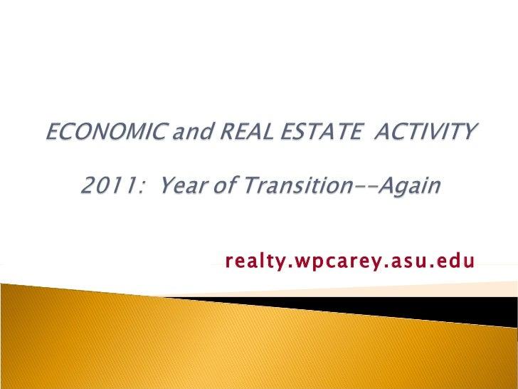 realty.wpcarey.asu.edu