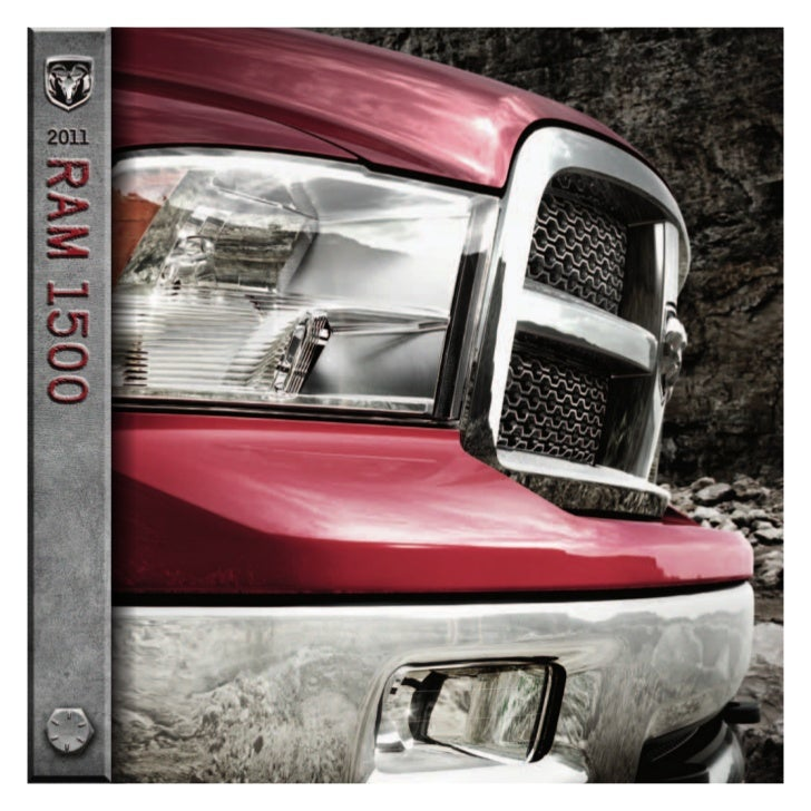 When you rely on a truck for your daily drive, you've got to work smart and come prepared with strength, experience, and t...