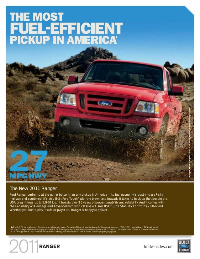 West Herr Used Cars >> 4x4 Vs 4x2 Mpg | Autos Post