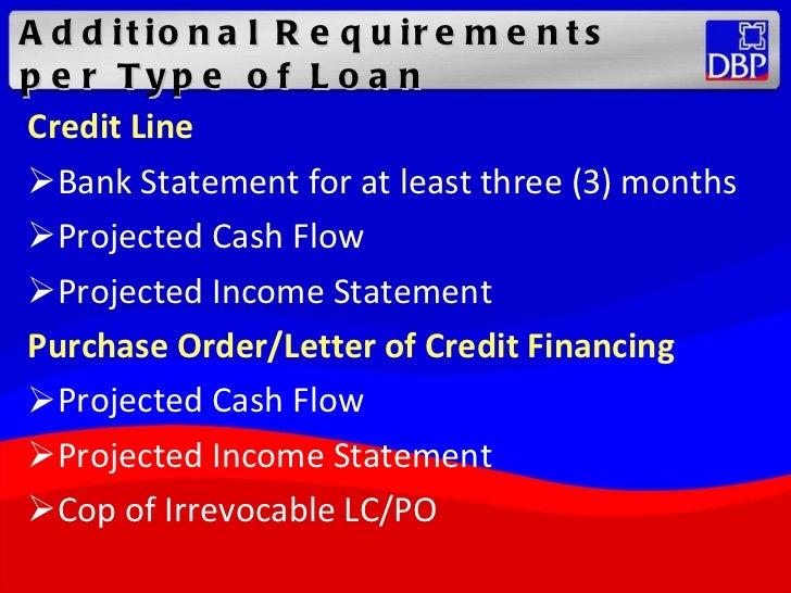 24/7 loans image 1