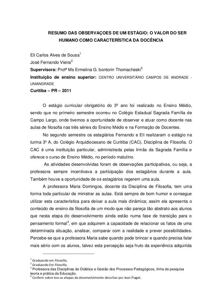 pdf Vorlesungen zur