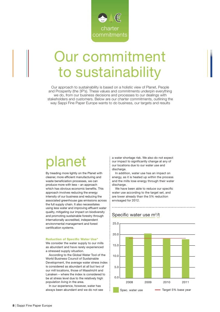 thesis on sustainability reporting A way of seeing corporate sustainability reporting academic dissertation to be presented, with the permission of the faculty of economics and administration of the university of tampere, for public discussion in the paavo koli auditorium, kanslerinrinne 1 tampere, on december 18th, 2009, at 12 o'clock.