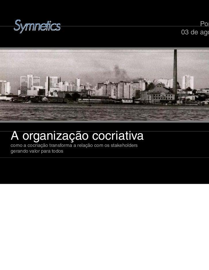 Porto Alegre                                                                   o o eg e                                   ...