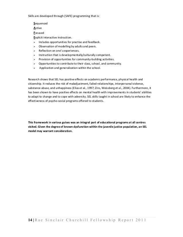 Usa canada sinclair r 2011 to evaluate literacy and numerac 14 malvernweather Choice Image