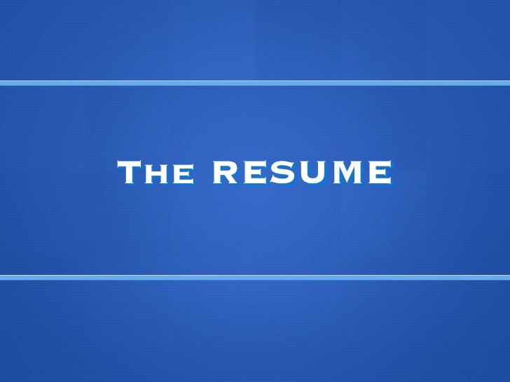 resume pitfalls common resume pitfalls to avoid sparks