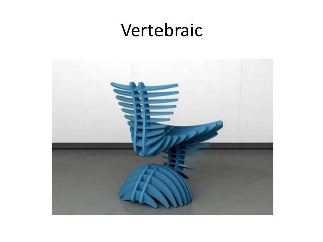 • http://www.trendhunter.com/trends/scott-jarvie-atlas-chair