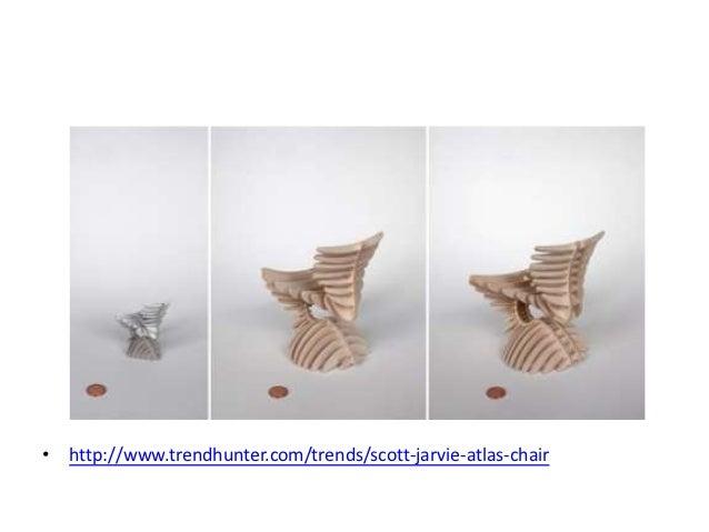 HR Giger• http://www.snegidhi.com/2010/96-30-03/vertebrae-skeleton-bar.html