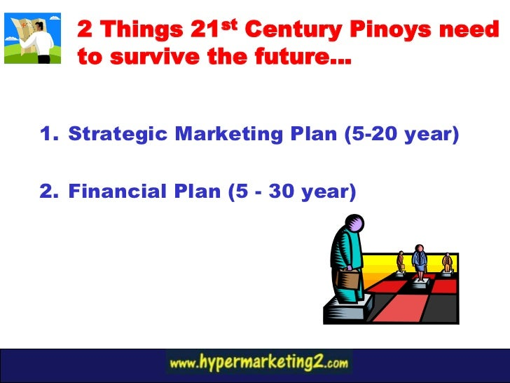 an essay on the marketing strategies of century 21 There are many benefits to a carefully planned marketing strategy  check out the top digital marketing strategies for the small business.