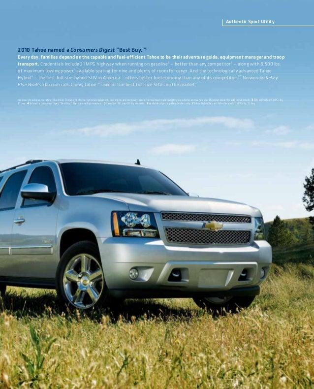 Image Result For  Chevrolet Suburban Half Ton Ltz Wd