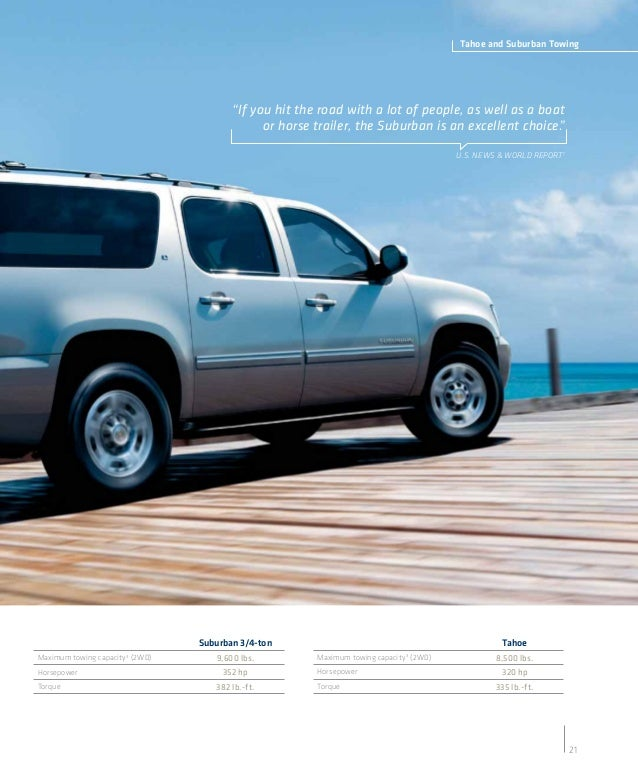 2011 chevy suburban eden prairie mn suburban chevrolet. Black Bedroom Furniture Sets. Home Design Ideas