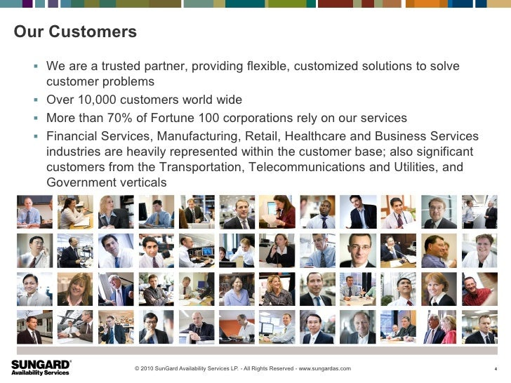 Our Customers   We are a trusted partner, providing flexible, customized solutions to solve    customer problems   Over ...