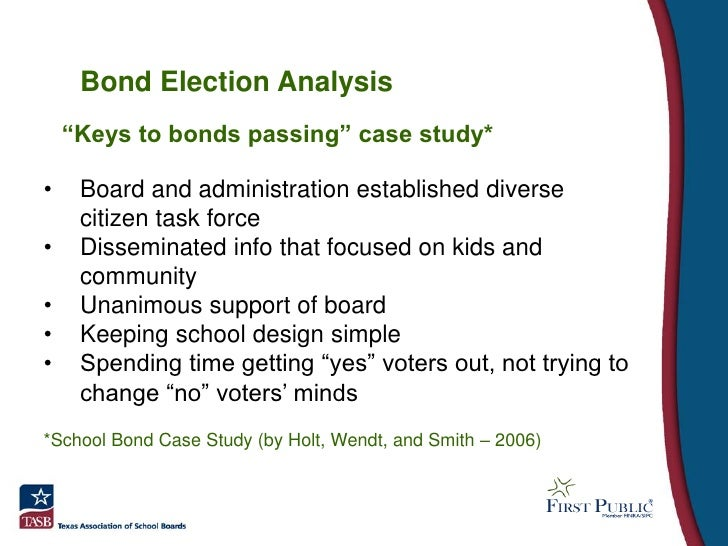 case study for 2010 automated election These case studies have boards of a variety of sizes and compositions, and   board seat during the 2010 election, eight candidates ran for three positions   a litany of problems hollowed out by the collapse of the auto industry, the city's.