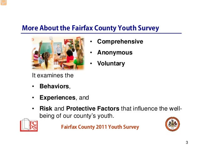 fairfax county dating Looking for community events in fairfax whether you're a local, new in town, or just passing through, you'll be sure to find something on eventbrite that piques your interest.