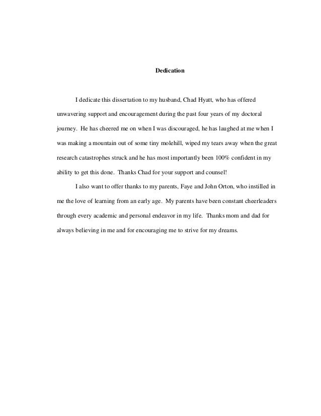 Political Science Essay Topics – Examples of a Great Ideas