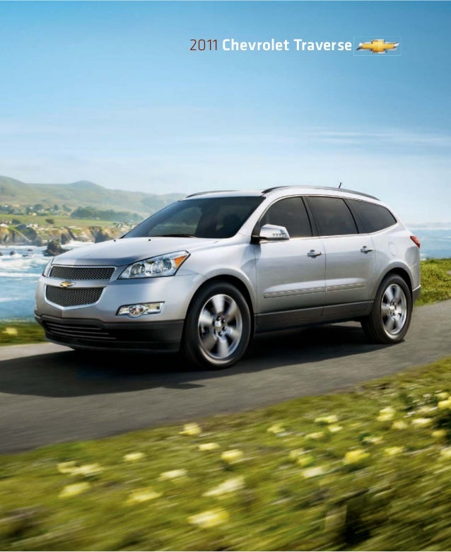 2011 chevy traverse eden prairie mn suburban chevrolet. Black Bedroom Furniture Sets. Home Design Ideas