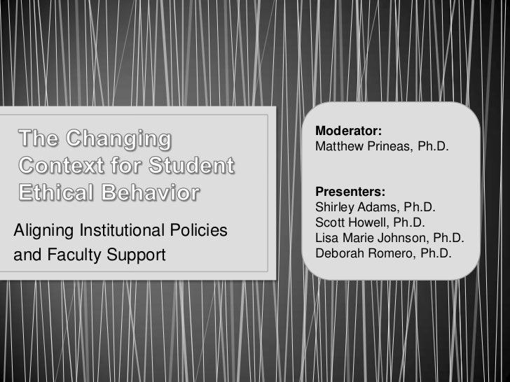 Moderator:                                  Matthew Prineas, Ph.D.                                  Presenters:           ...