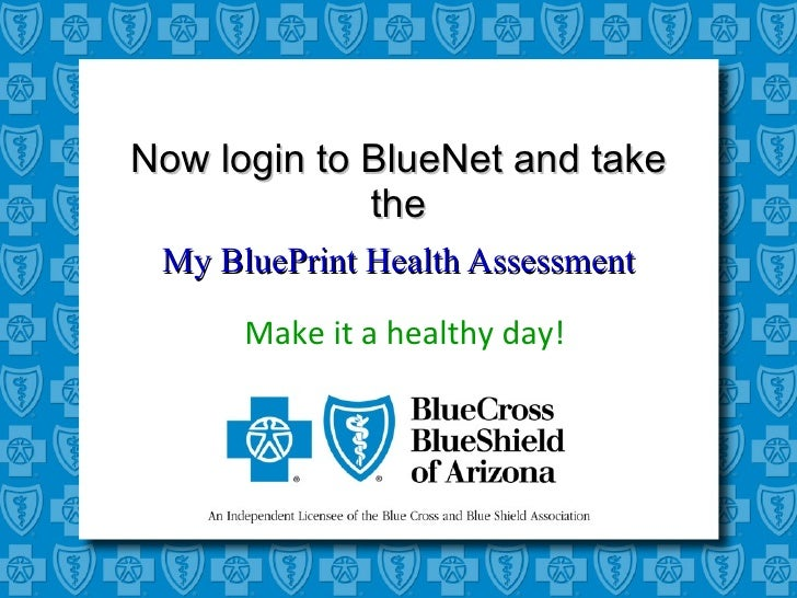 2011 welcome to healthy blue and the my blueprint 37 malvernweather Image collections