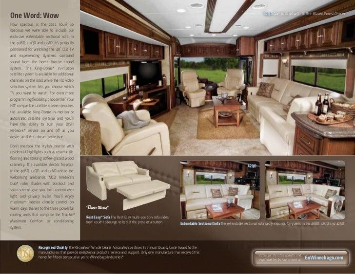 2011 winnebago tour 3 728?cb=1299684026 2011 winnebago tour Ford Radio Wiring Diagram at mifinder.co