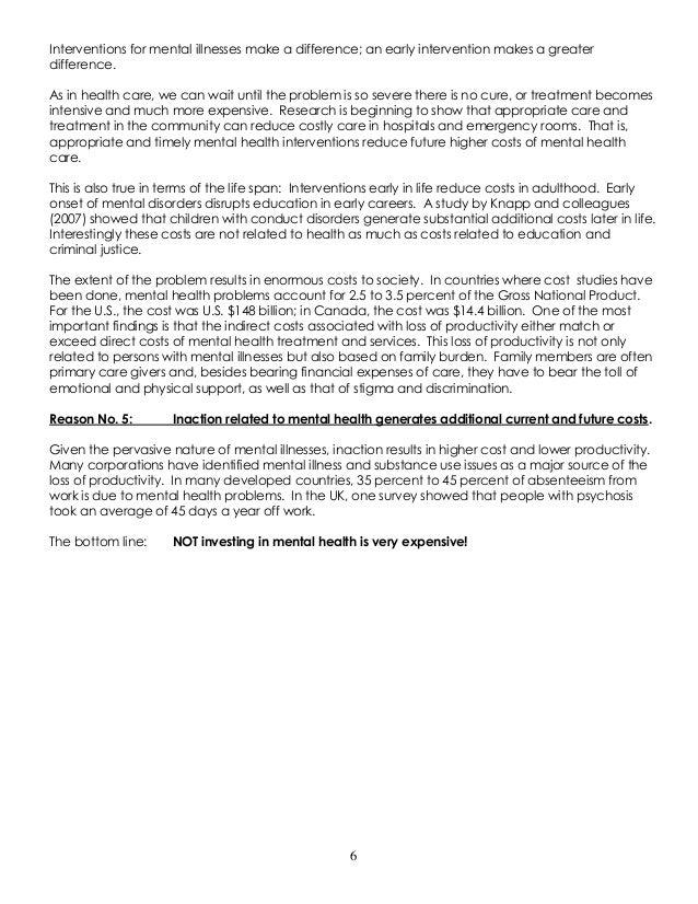 essay topics employment huck finn