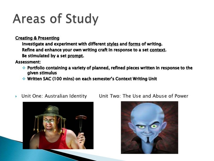 Australias National Image And Identity English Literature Essay