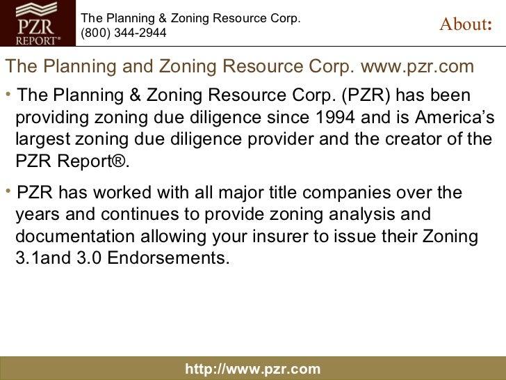 Nyc Zoning Handbook Pdf