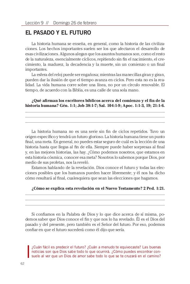 2012 01-09 leccionadultos Slide 2