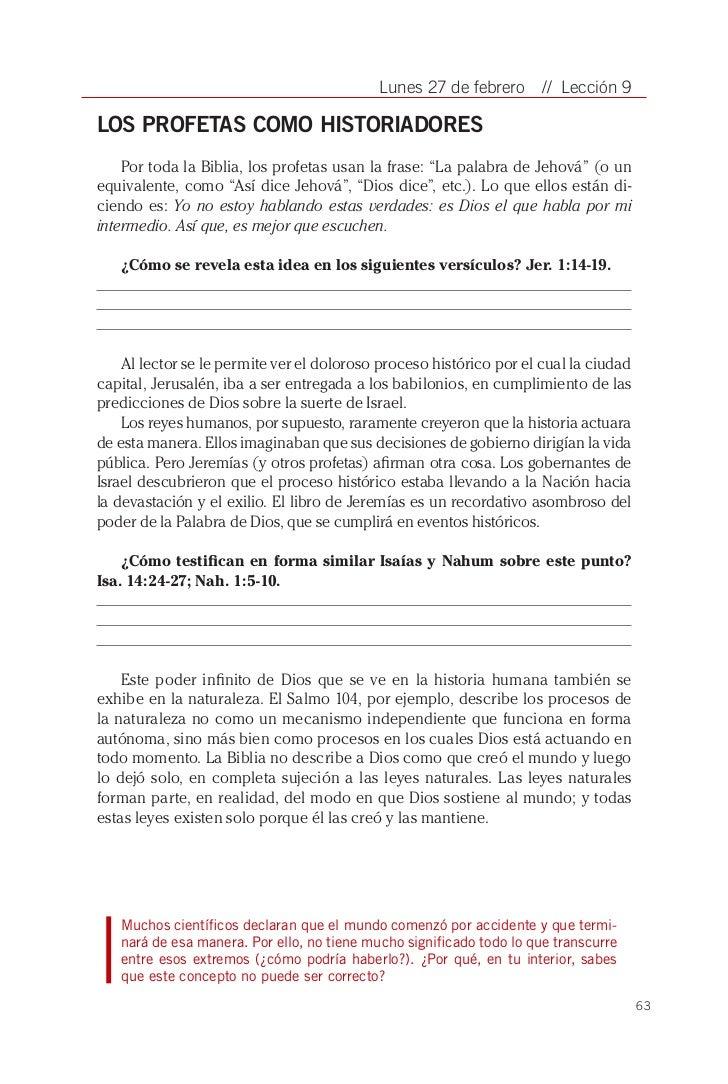 2012 01-09 leccionadultos Slide 3