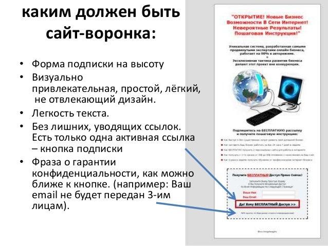 Самостоятельно создать сDreamWeaver MS FrontPage