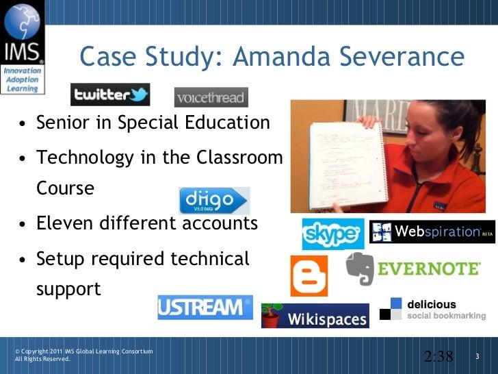 IMS Learning Tools Interoperability @ UCLA Slide 3
