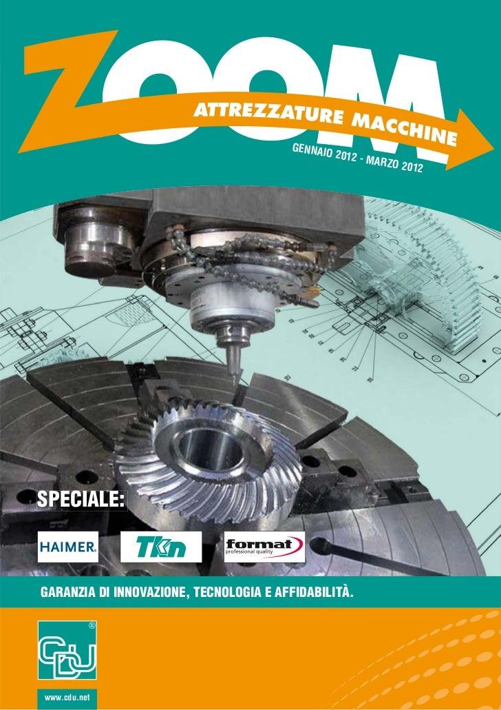CALIBRI DIGITALI                                        PREZZI PROMOZIONALI VALIDI FINO AL 31.03.12                       ...