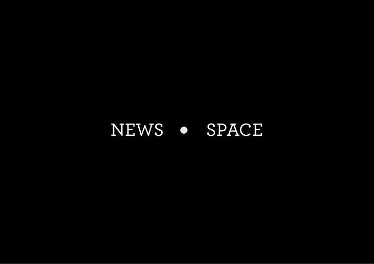 NEWS   SPACE