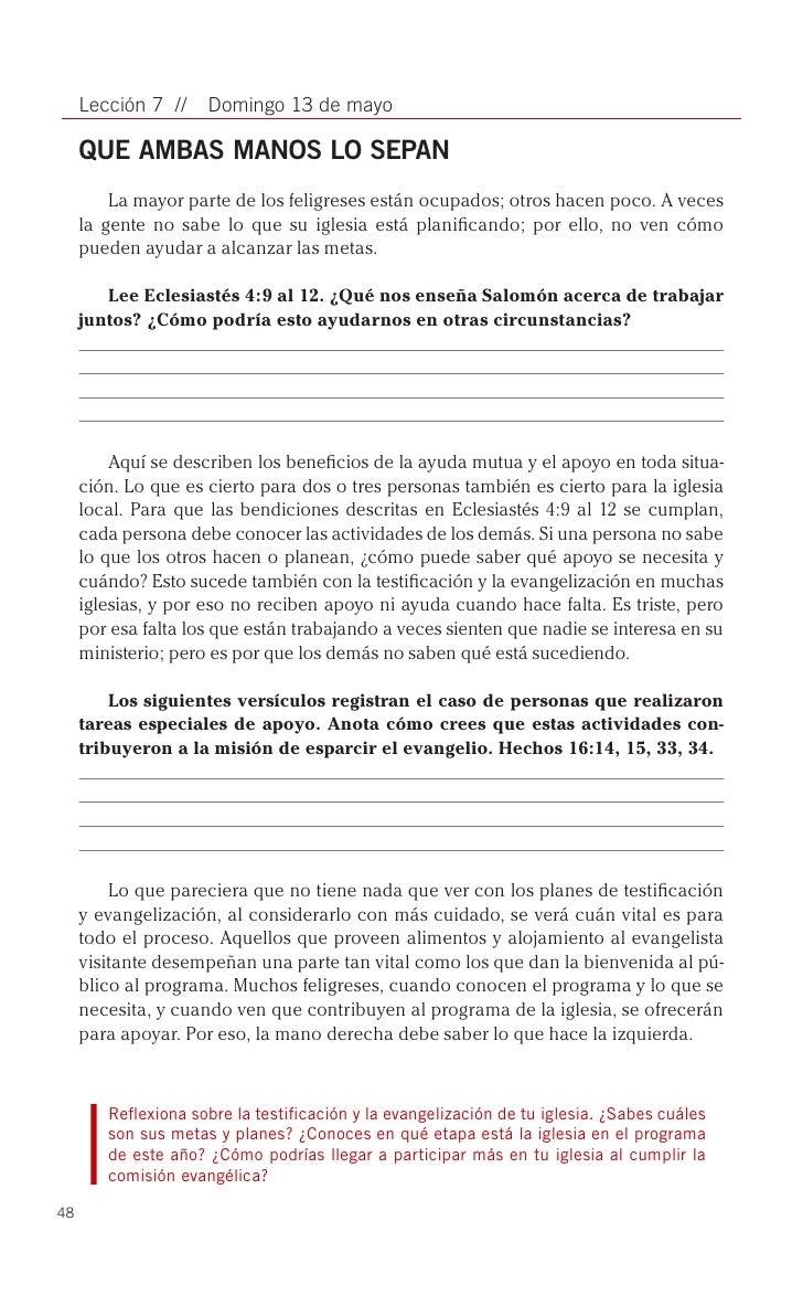 2012 02-07 leccionadultos Slide 2