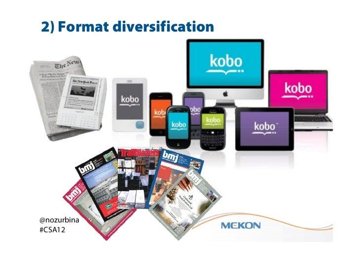 Kdl55nx810 manual